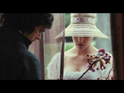 Bright Star Trailer (HD)