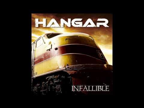 Hangar - Dreaming of Black Waves (Instrumental)