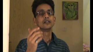 Chal Udja Re Panchhi Ke AbYe Desh Hua Begana-(Film-Bhabhi)