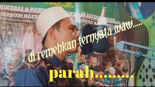 Download qomaru cover abdi mubarak(Sanusi)
