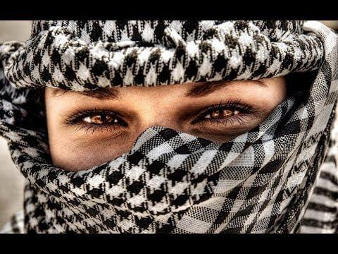 Как называется мужской шарф