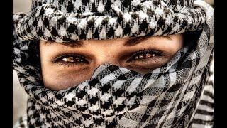 Вот что значит головной убор арабских мужчин. Почему он бывает разный