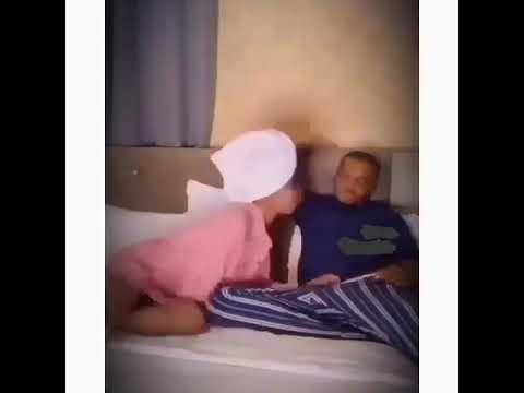 Download Nguvu Za Kiume Muhimu Jamani😂😂