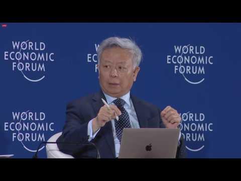 WEF On ASEAN: Countering The Connectivity Conundrum (Part 1)