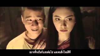 Video Pee Mak Phrakanong OST   Mario Maurer download MP3, 3GP, MP4, WEBM, AVI, FLV Januari 2018