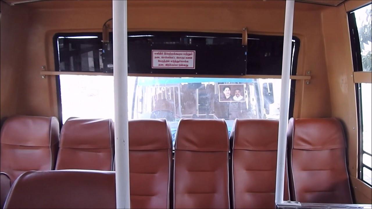 Ashok Leyland and Tata Intercity Buses | Page 111 | India ...  |Tata Prima Bus Interior