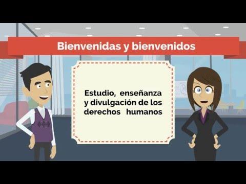 Video tutorial ADH