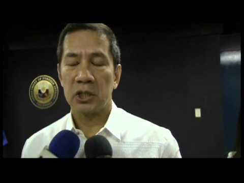 1106AS PHILIPPINES-CHINESE PASSPORT REAX
