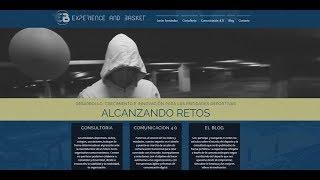 Video Blog EB Consultoría Taller Ecosistema Emocional WIN to WIN