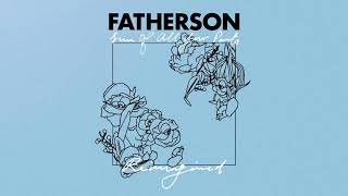 Fatherson - Reimagined EP