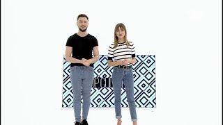 Pop Culture - 2 Shkurt 2019 - Top Channel