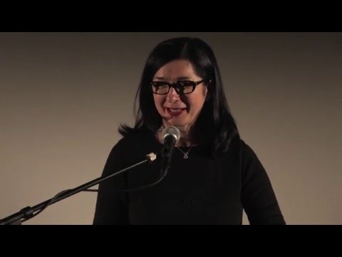 Lecture  — Art as a Parallel Cultural Infrastructure by Zdenka Badovinac