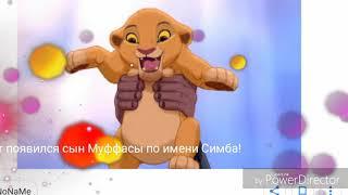 Клип на песню Ирина Дубцова люби меня долго!