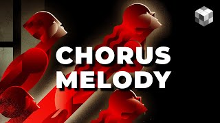 How to Write a Melody for a Catchy Chorus in 4 Steps (AKA How to Write a Hook) | Hack Music Theory