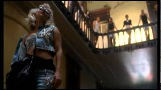 Lady GaGa - Marry The Night Remix [Music Vídeo]