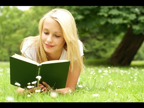 Instrumental Music for Studying and Concentration, Binaural Beats, Music Study, Relax Music, ☯629