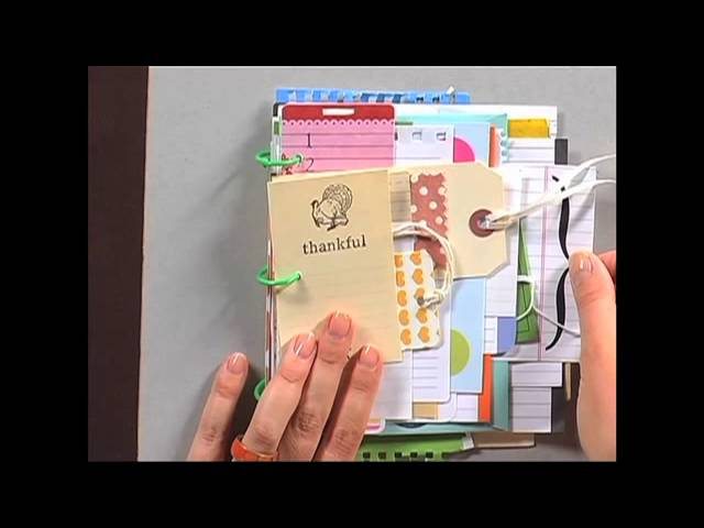 33 Creative Scrapbook Ideas Every Crafter Should Know   DIY Projects