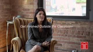 Law School Advice from Our Alumni | The John Marshall Law School