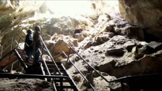 the mountain goats palmcorder yajna