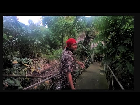 batangas hustlin - NiNONG