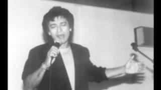 David Mercado - Usurera