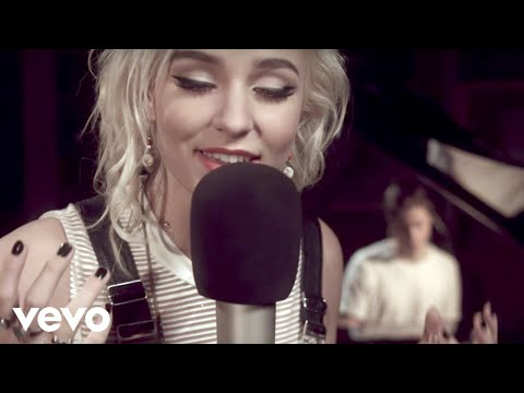 Kygo feat. Maty Noyes - Stay (Acoustic)