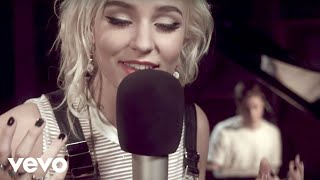 Скачать Kygo Stay Atlantis Acoustic Session Video Ft Maty Noyes