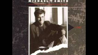 Watch Michael W Smith Hand Of Providence video