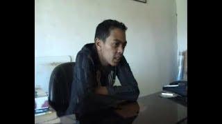Download Video Zanaka Mpanasa Lamba 4 - Film Gasy Vaovao (lalaovin'i Le Bonne) MP3 3GP MP4