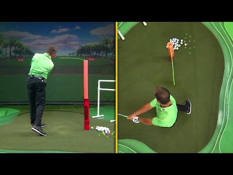 The Golf Fix: Biggest Mistake with Amateurs | Golf Channel