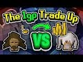 The 1gp Trade Up Challenge! | Episode 88