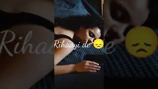 Rihaayi De - AR Rahman