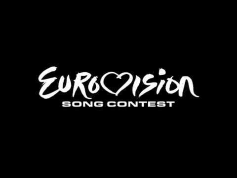 Betting odds eurovision 2009 binary options no deposit bonus august 2021 calendar