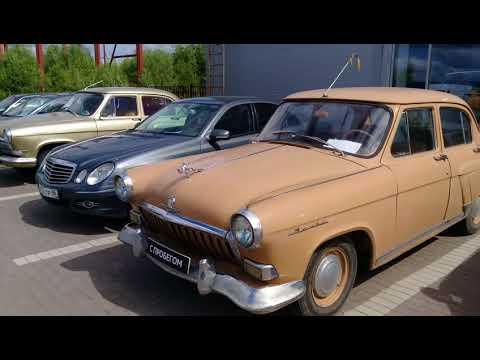 Авторынок Сургут 186#82. Цены на автомобили с пробегом