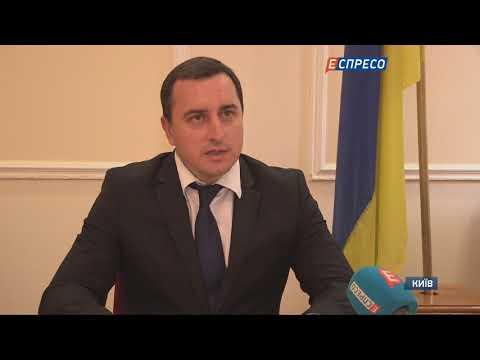 Espreso.TV: Українці стають жертвами