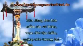 Chuỗi Ngọc Vàng Kinh - TrúcLan