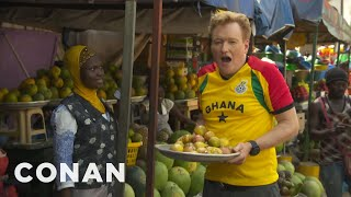 conanghana-preview-conan-discovers-the-benefits-of-passion-fruit-conan-on-tbs