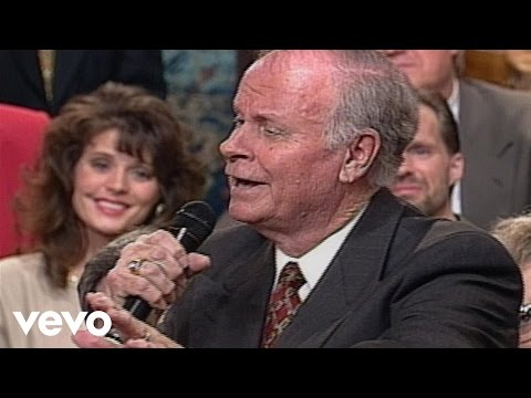 George Younce, Glen Payne - Sinner Saved By Grace [Live]