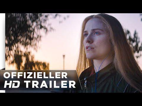 Kajillionaire - Trailer deutsch/german HD