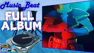 Super Castlevania IV FULL Album OST Soundtrack on Vinyl - Retro GP