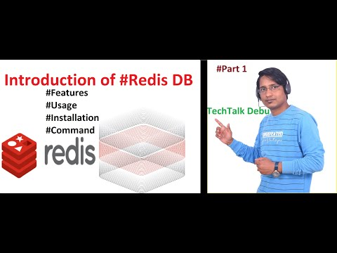 introduction-of-redis-database-(caching)|-installation,-insert-and-retrieve-data-from-redis-db