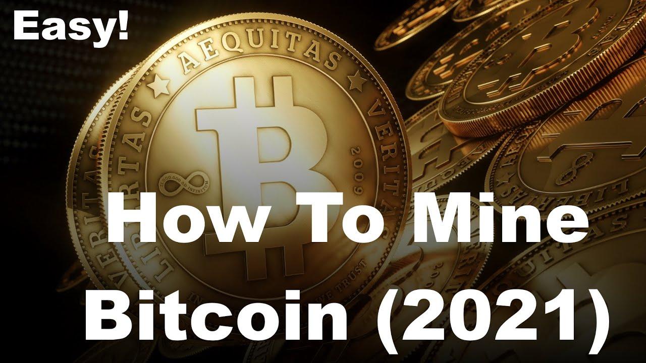 Bitcoin ūkis: pinigų uždirbimas kriptovaliuta - Visuomenė -