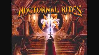 Nocturnal Rites  Glorious