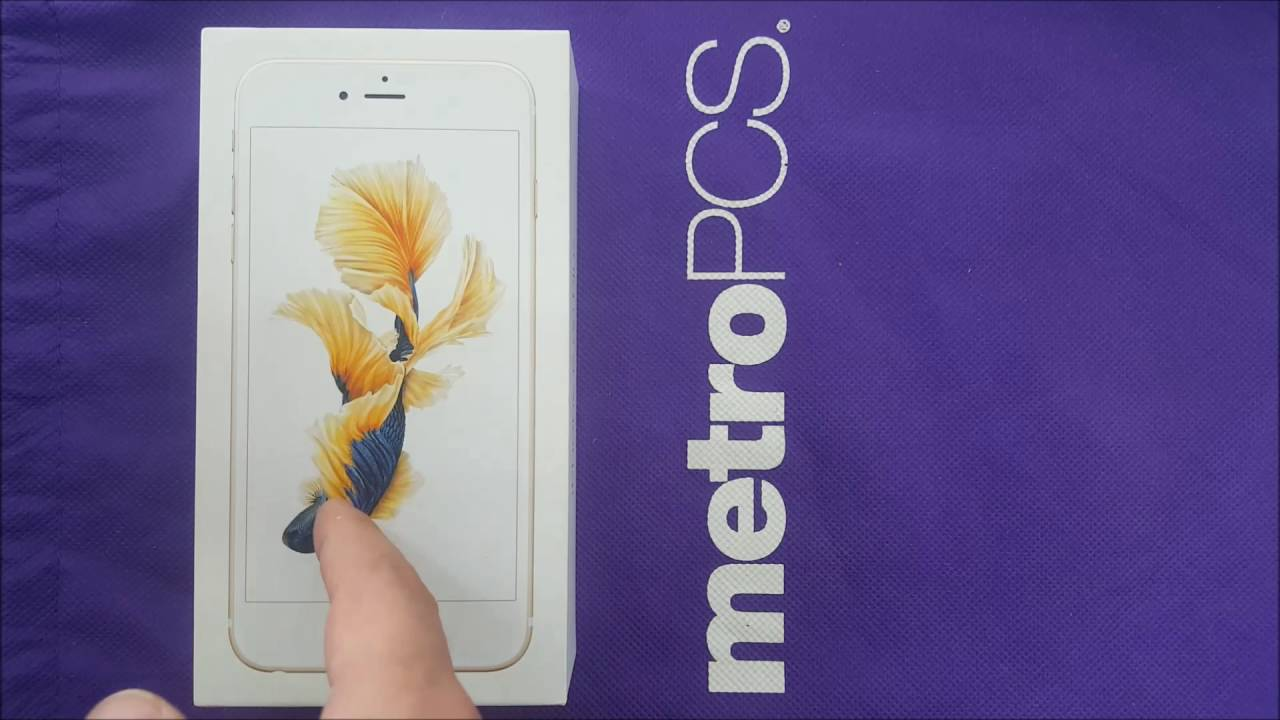 How Much A Iphone  Cost At Metropcs