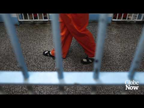 Federal prison ombudsman on rethinking Canada's solitary confinement approach