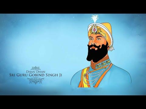 Dhan Jigra Kalgian Wale Da || Jagowala Jatha || Covered Video Raman Sidhu || Latest Punjabi Song