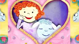 Mary Had A Little Lamb - Baby song - BabyTv - Kids educational
