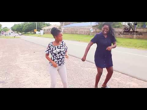 Article Wan   That Thing Ft  Patapaa Official Video 3