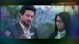 MITWA MOVIE BEST SCENE SWAPNIL JOSHI MARATHI WHATSAPP STATUS VIDEO