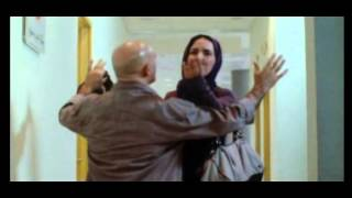 Repeat youtube video Part 6 Eye چشم  Iran Film Movie Cinema Art
